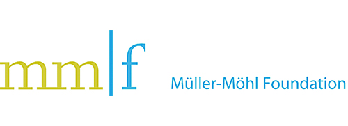 Müller-Möhl Foundation